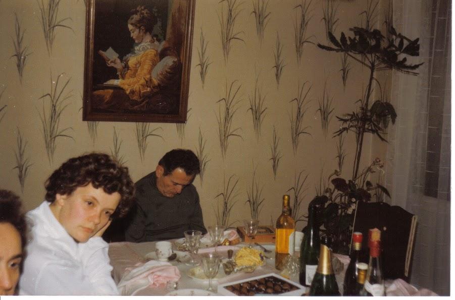Noel chez Albert et Pierrette Noel+chez+Albert+et+Pierrette-17